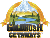 Goldrush Getaways Reviews